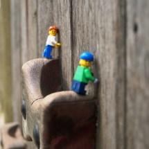 Lego-Fotowelt von Katharina und Celina- (41)