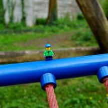 Lego-Fotowelt von Katharina und Celina- (43)