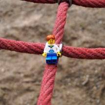 Lego-Fotowelt von Katharina und Celina- (44)