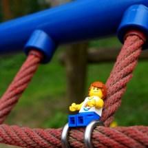 Lego-Fotowelt von Katharina und Celina- (45)