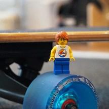 Lego-Fotowelt von Katharina und Celina- (6)
