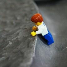 Lego-Fotowelt von Katharina und Celina- (8)