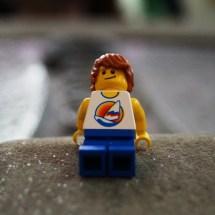 Lego-Fotowelt von Katharina und Celina- (9)