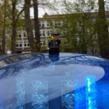 Lego-Fotowelt von Kerstin (11)