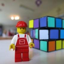 Lego-Fotowelt von Kerstin (12)