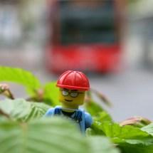 Lego-Fotowelt von Kerstin (17)