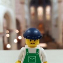 Lego-Fotowelt von Kerstin (2)