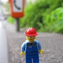 Lego-Fotowelt von Kerstin (20)