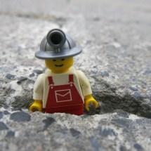 Lego-Fotowelt von Kerstin (24)