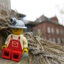 Lego-Fotowelt von Kerstin (26)