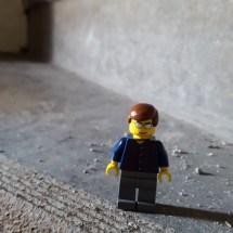 Lego-Fotowelt von Kerstin (3)