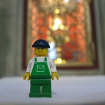 Lego-Fotowelt von Kerstin (31)