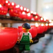 Lego-Fotowelt von Kerstin (34)