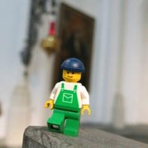 Lego-Fotowelt von Kerstin (36)