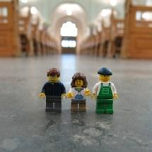 Lego-Fotowelt von Kerstin (38)