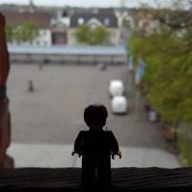 Lego-Fotowelt von Kerstin (4)