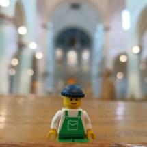 Lego-Fotowelt von Kerstin (41)