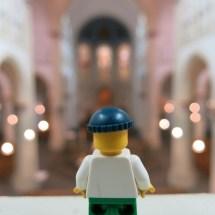 Lego-Fotowelt von Kerstin (45)