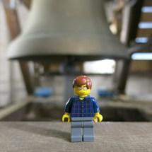 Lego-Fotowelt von Kerstin (50)