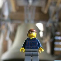 Lego-Fotowelt von Kerstin (51)