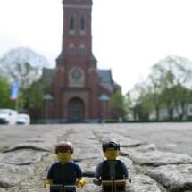 Lego-Fotowelt von Kerstin (53)
