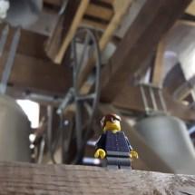 Lego-Fotowelt von Kerstin (9)