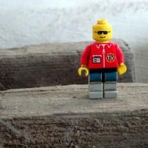 Lego-Fotowelt von Samuel (16)