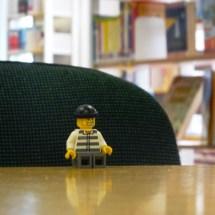 Lego-Fotowelt von Samuel (22)