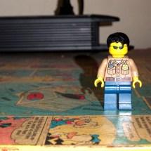 Lego-Fotowelt von Samuel (3)