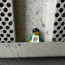 Lego-Fotowelt von Vincent (10)