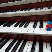 Lego-Fotowelt von Vincent (27)