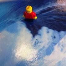 Lego-Fotowelt von Vincent (34)