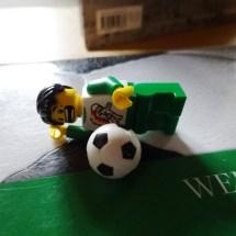 Lego-Fotowelt von Vincent (38)