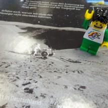 Lego-Fotowelt von Vincent (39)