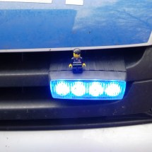 Lego-Fotowelt von Vincent (47)