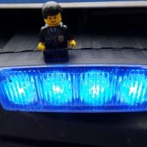 Lego-Fotowelt von Vincent (48)