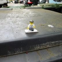 Lego-Fotowelt von Vincent (8)