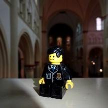 Lego-Fotowelt von Vincent B (12)
