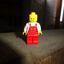Lego-Fotowelt von Vincent B (15)