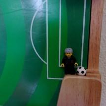 Lego-Fotowelt von Vincent B (2)