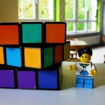 Lego-Fotowelt von Vincent B (5)