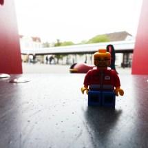 Lego-Fotowelt von Vivian (13)