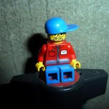 Lego-Fotowelt von Vivian (17)