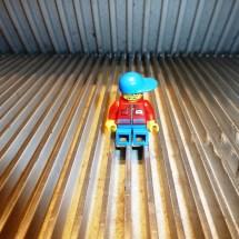 Lego-Fotowelt von Vivian (27)