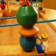 Lego-Fotowelt von Vivian (32)