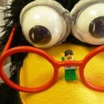 Lego-Fotowelt von Vivian (33)