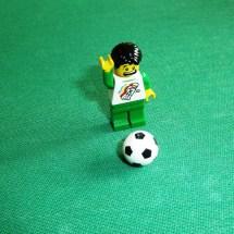 Lego-Fotowelt von Vivian (39)