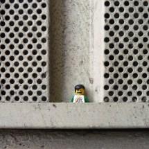 Lego-Fotowelt von Vivian (7)