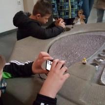 Lego-Fotowelten in den Osterferien 2017 (12)