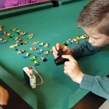 Lego-Fotowelten in den Osterferien 2017 (3)
